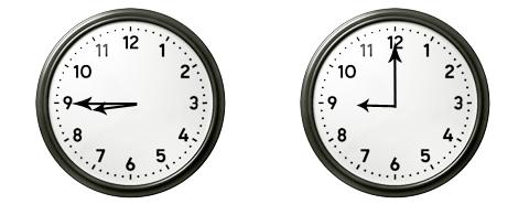 rellotges