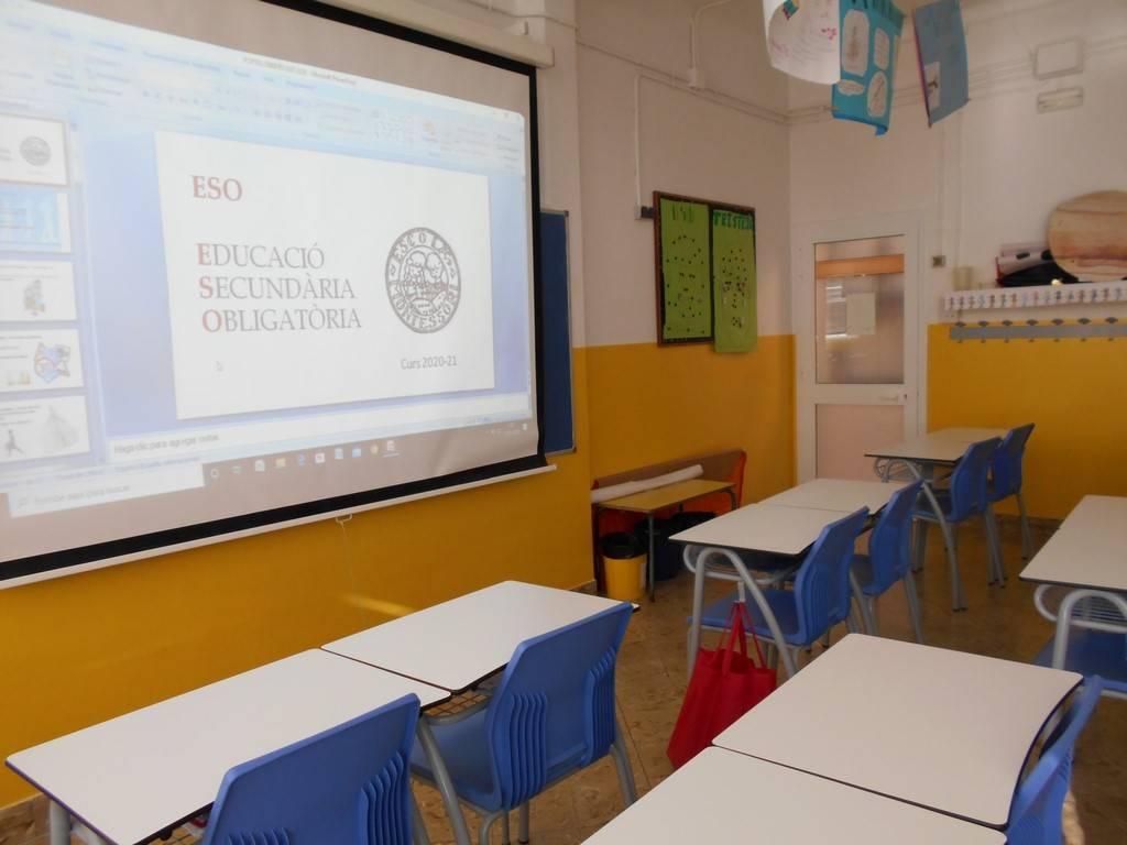 Educaciosecundaria01